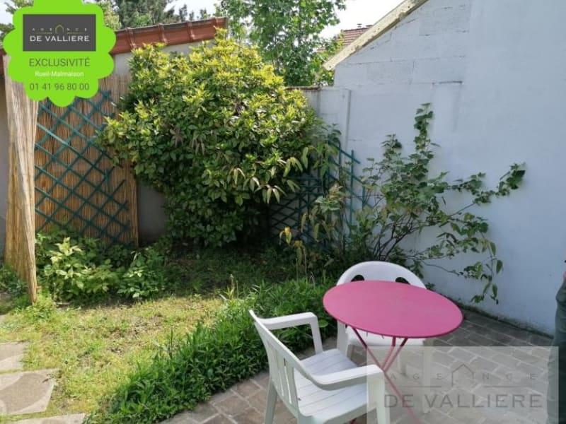 Sale house / villa Rueil malmaison 555000€ - Picture 8