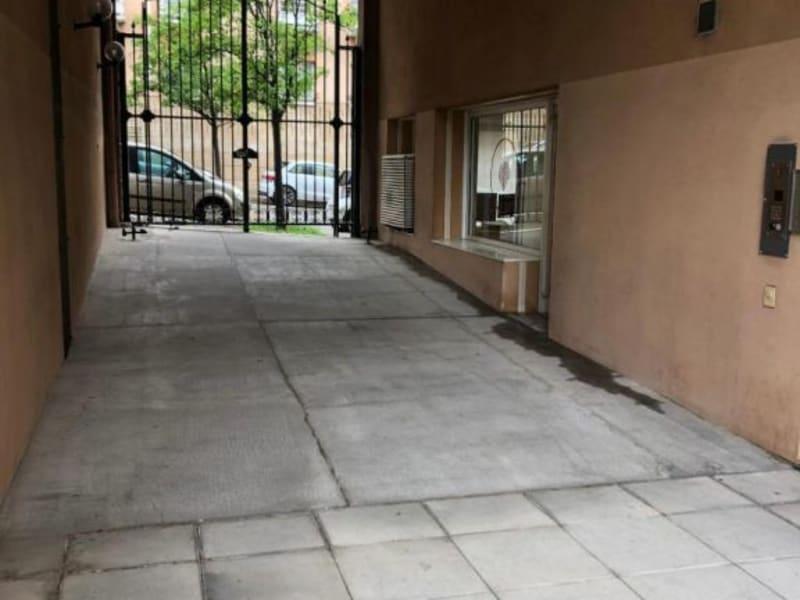 Rental apartment Aix en provence 795€ CC - Picture 3