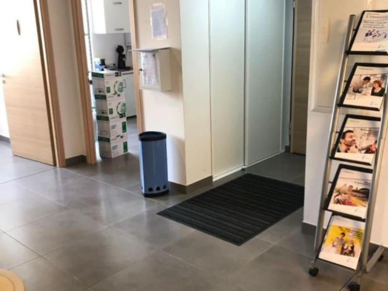 Rental empty room/storage Aix en provence 2317€ HC - Picture 4