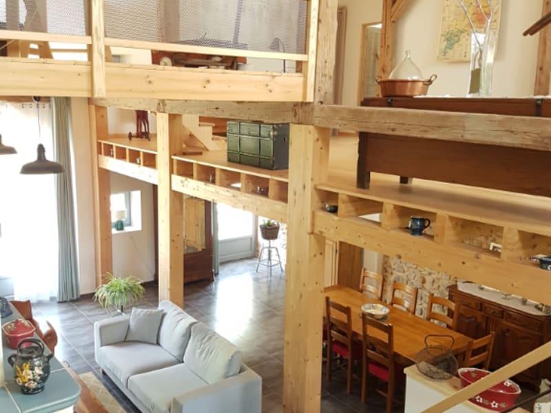 Sale house / villa Mandray 392200€ - Picture 9