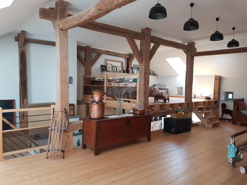 Sale house / villa Mandray 392200€ - Picture 13
