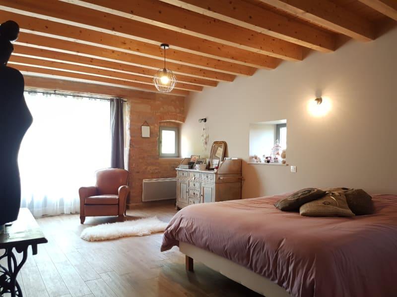 Sale house / villa Mandray 392200€ - Picture 14