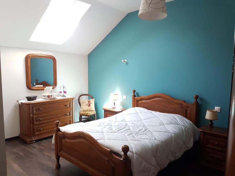 Sale house / villa Mandray 392200€ - Picture 16
