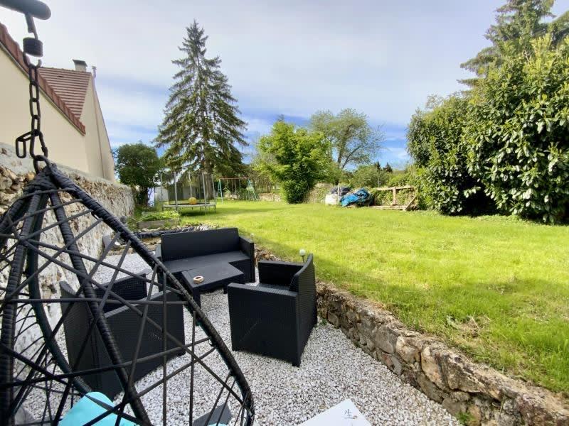 Vente maison / villa La ferte sous jouarre 239000€ - Photo 2