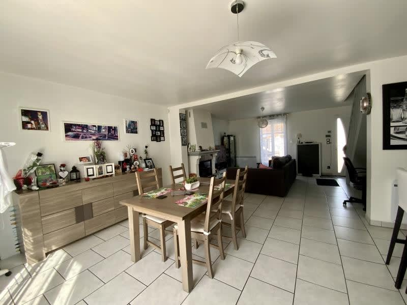 Vente maison / villa La ferte sous jouarre 239000€ - Photo 5