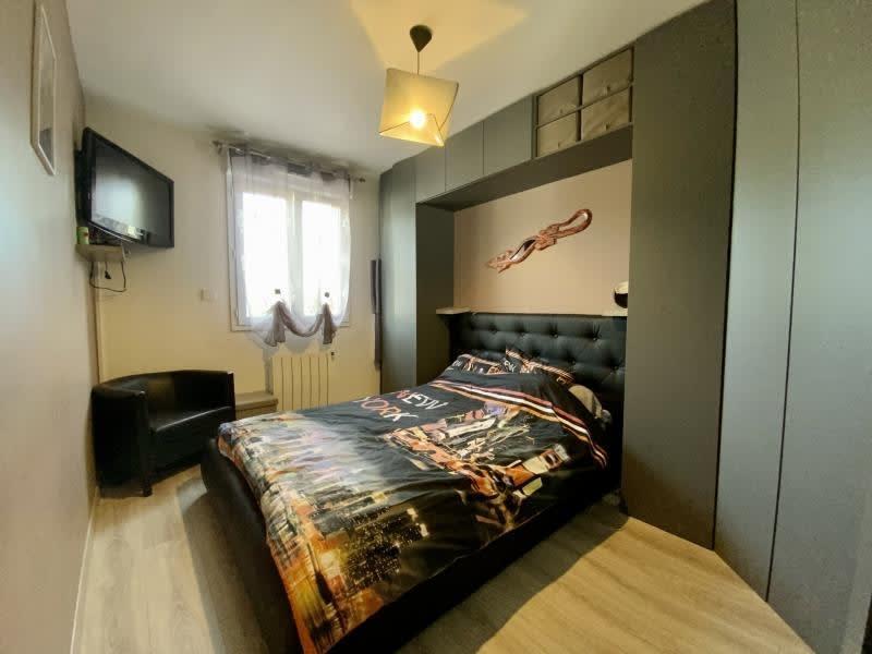 Vente maison / villa La ferte sous jouarre 239000€ - Photo 6
