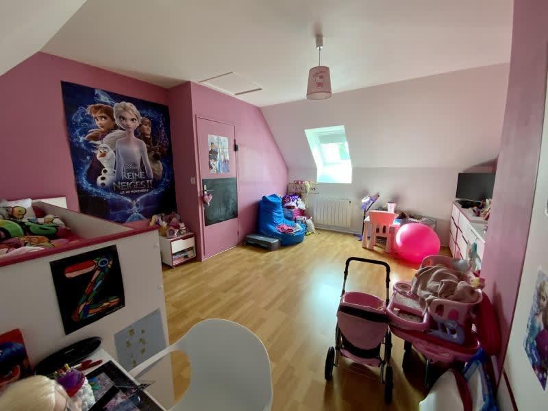 Vente maison / villa La ferte sous jouarre 239000€ - Photo 8
