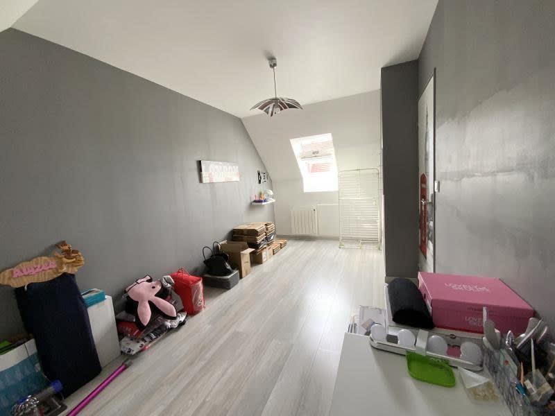 Vente maison / villa La ferte sous jouarre 239000€ - Photo 9