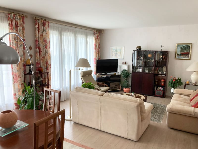 Sale apartment Soisy sous montmorency 280000€ - Picture 4
