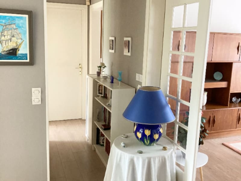 Sale apartment Soisy sous montmorency 280000€ - Picture 9