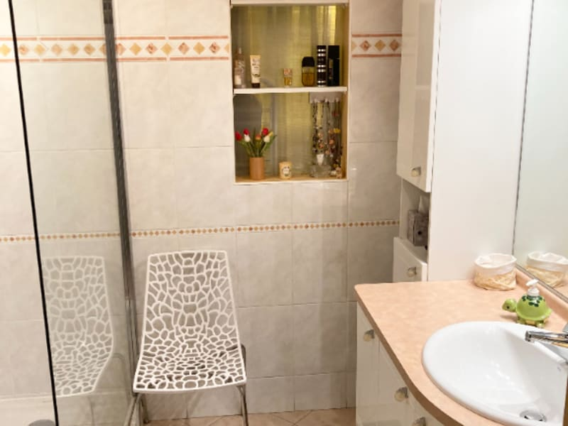 Sale apartment Soisy sous montmorency 280000€ - Picture 10