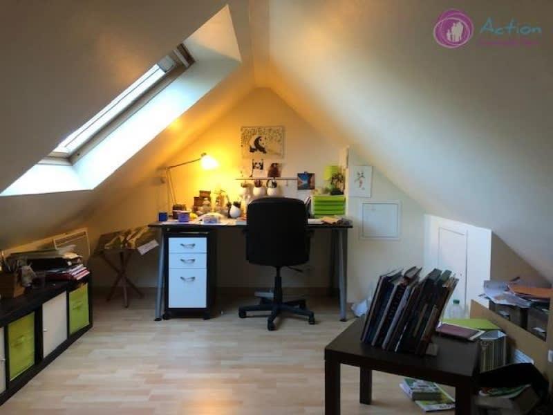 Sale house / villa Servon 565000€ - Picture 10