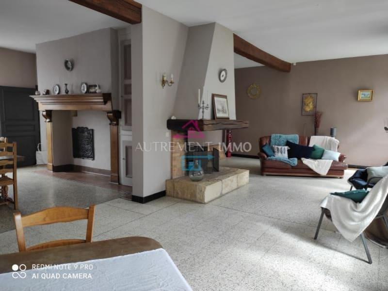 Sale house / villa Saulty 413000€ - Picture 3