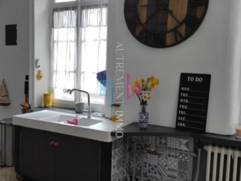 Sale house / villa Saulty 413000€ - Picture 4