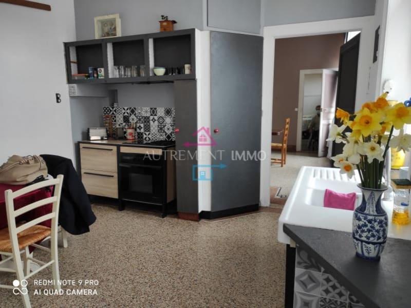 Sale house / villa Saulty 413000€ - Picture 9