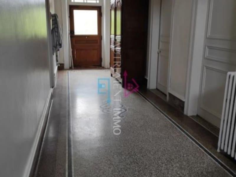 Sale house / villa Saulty 413000€ - Picture 10
