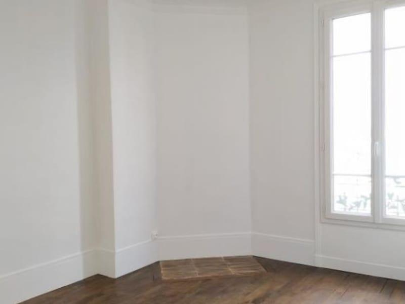 Rental apartment St maur des fosses 1050€ CC - Picture 4