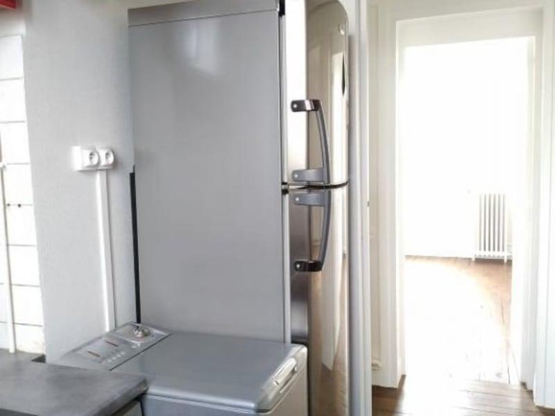 Rental apartment St maur des fosses 1050€ CC - Picture 9
