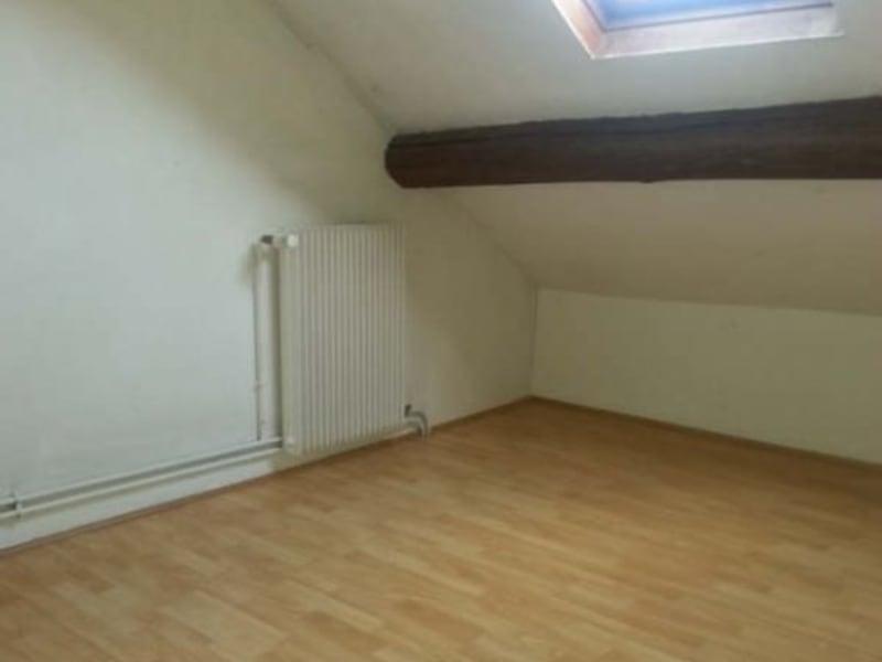 Rental apartment St maur des fosses 870€ CC - Picture 5