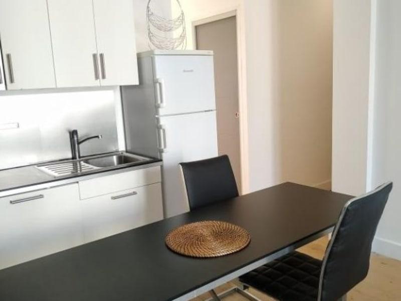 Rental apartment Montreuil 1110€ CC - Picture 3