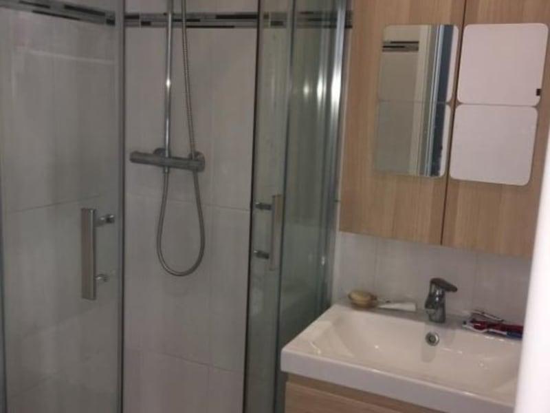 Rental apartment Montreuil 1110€ CC - Picture 9