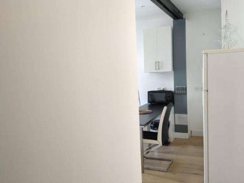 Rental apartment Vincennes 1110€ CC - Picture 5