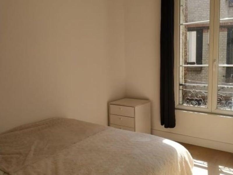 Rental apartment Vincennes 1110€ CC - Picture 7