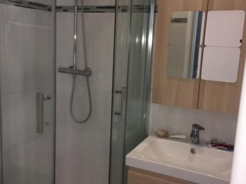 Rental apartment Vincennes 1110€ CC - Picture 9