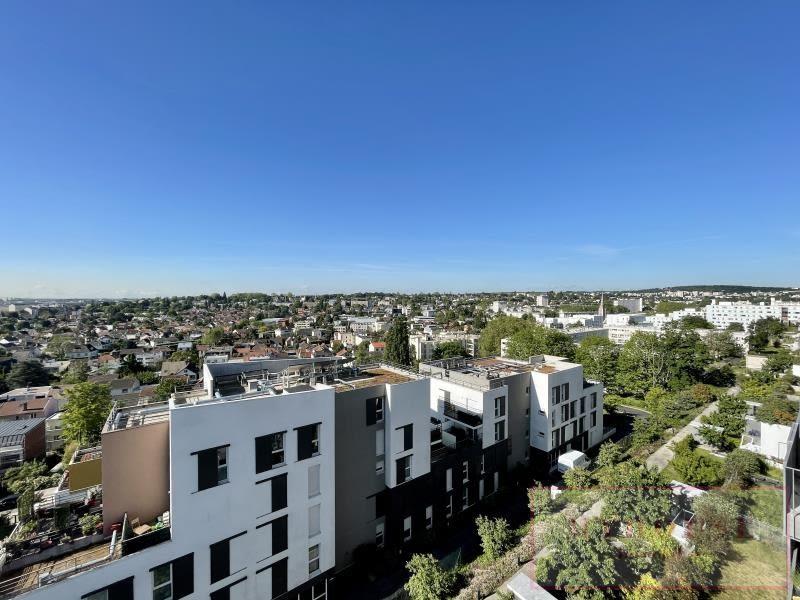 Sale apartment Bagneux 499000€ - Picture 10