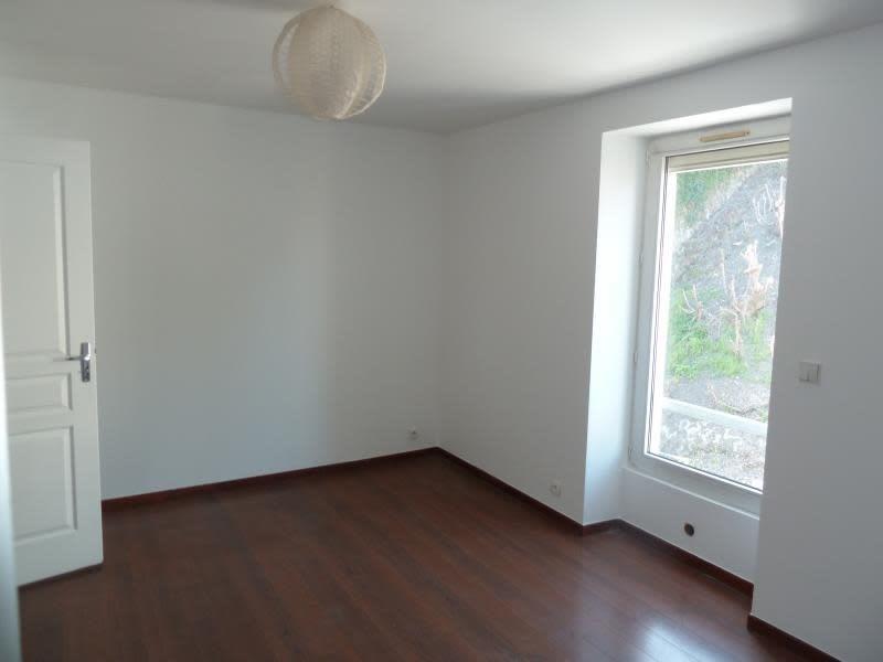 Rental apartment Meulan 536,75€ CC - Picture 3