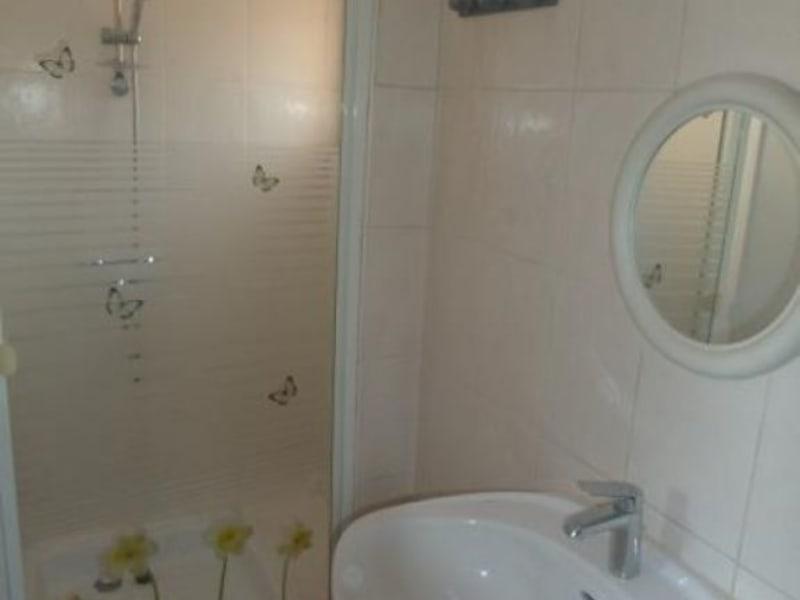 Rental apartment Meulan 536,75€ CC - Picture 4