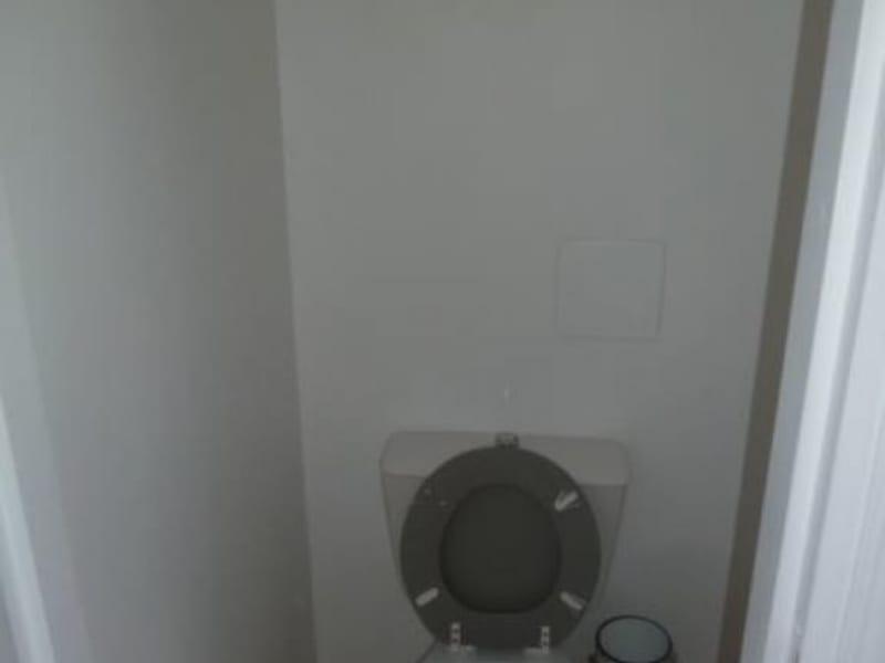 Rental apartment Meulan 536,75€ CC - Picture 5