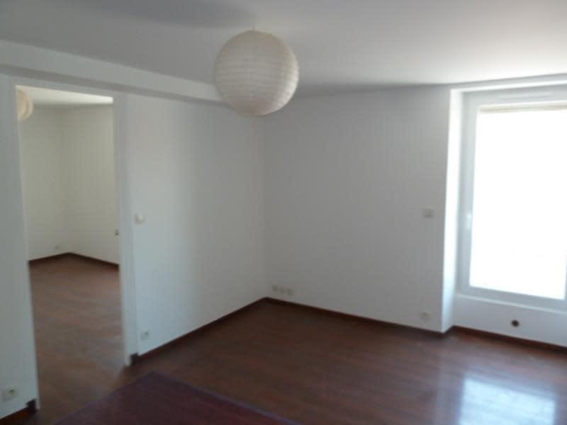 Rental apartment Meulan 536,75€ CC - Picture 6