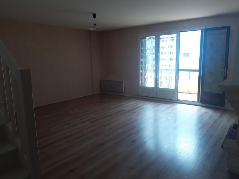 Location appartement Pau 900€ CC - Photo 6