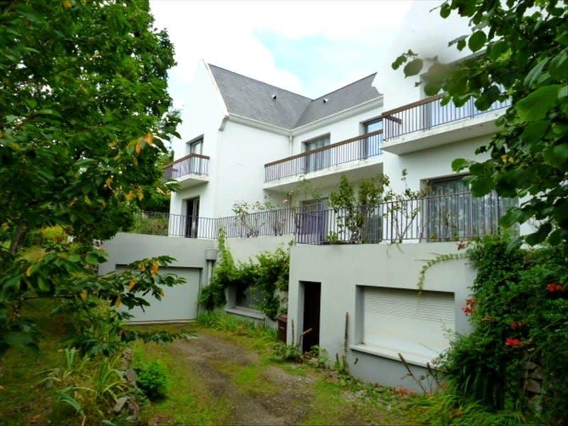 Sale house / villa Pau 598000€ - Picture 1