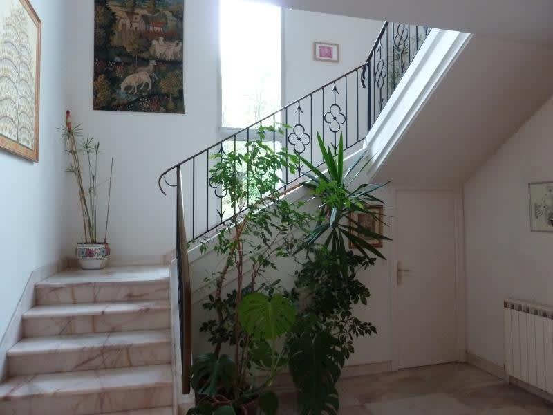 Sale house / villa Pau 598000€ - Picture 3