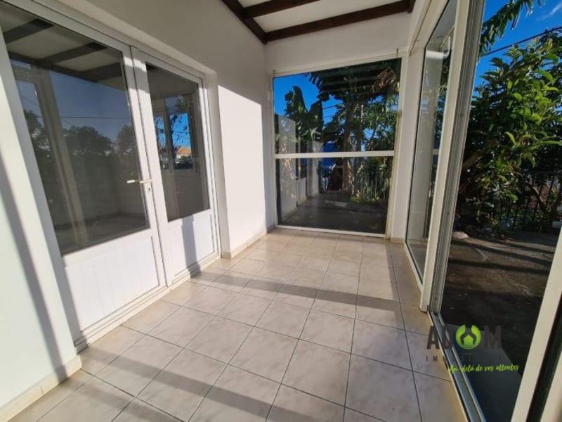 Vente maison / villa Le tampon 212500€ - Photo 3