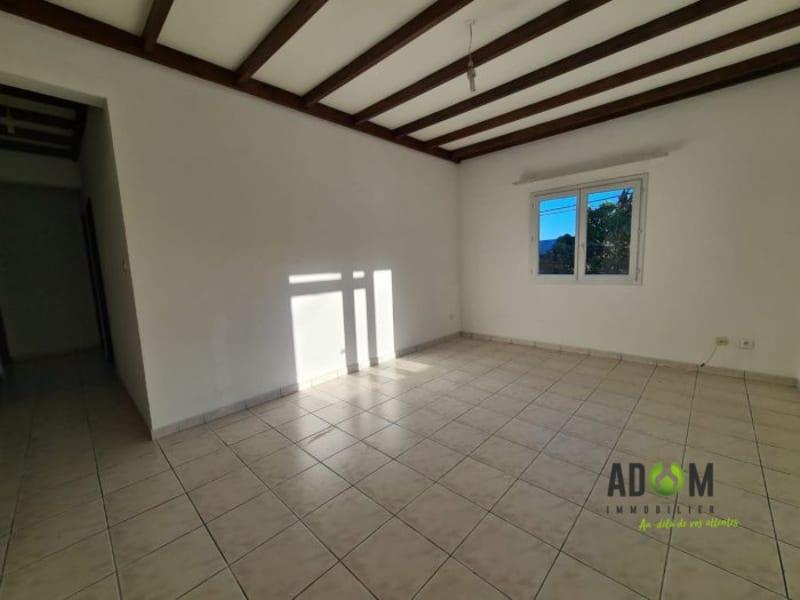 Vente maison / villa Le tampon 212500€ - Photo 5
