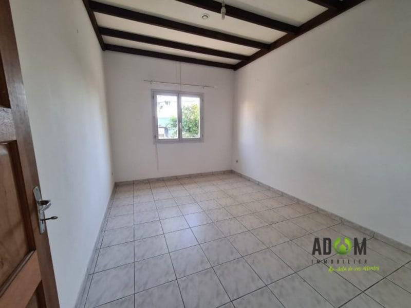 Vente maison / villa Le tampon 212500€ - Photo 8