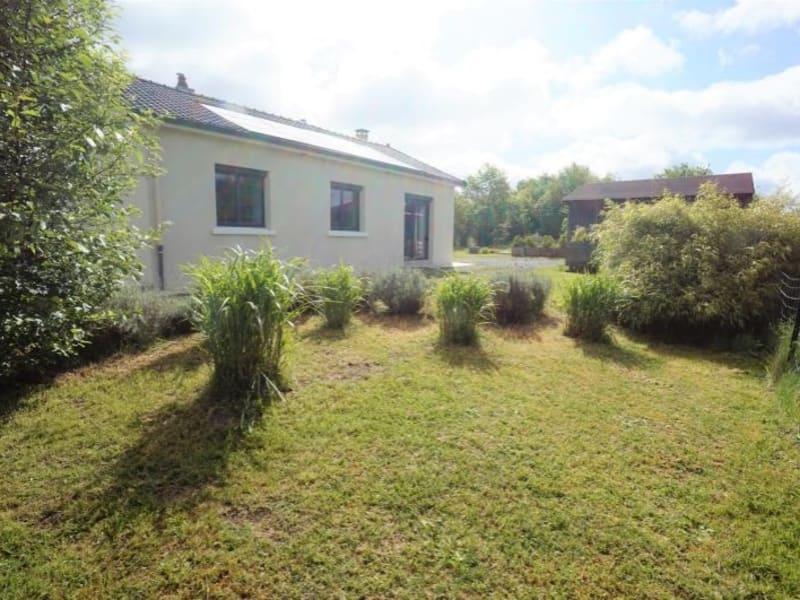 Sale house / villa Le mans 249900€ - Picture 2