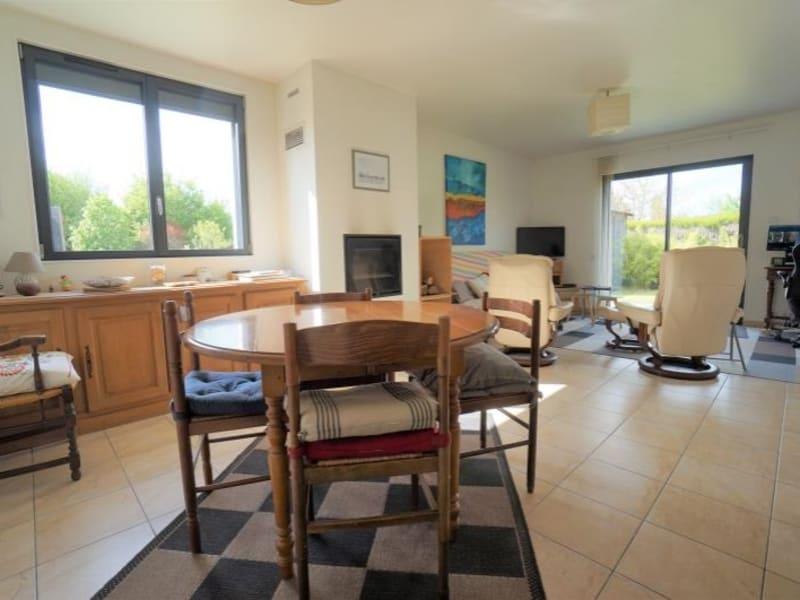 Sale house / villa Le mans 249900€ - Picture 3
