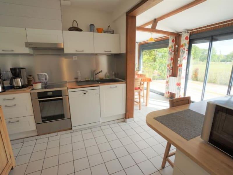 Sale house / villa Le mans 249900€ - Picture 4