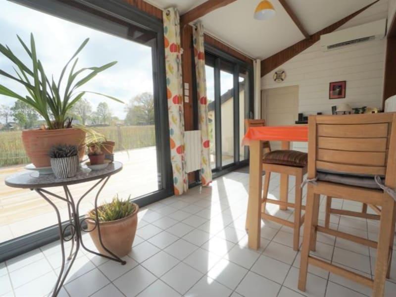 Sale house / villa Le mans 249900€ - Picture 5