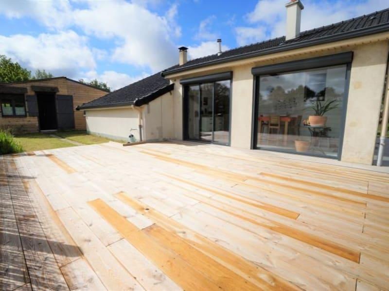 Sale house / villa Le mans 249900€ - Picture 6