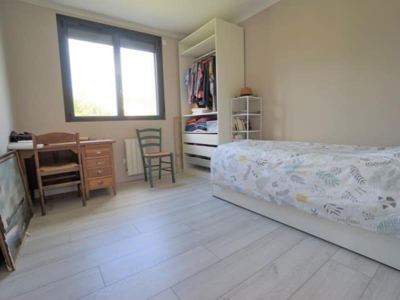 Sale house / villa Le mans 249900€ - Picture 7