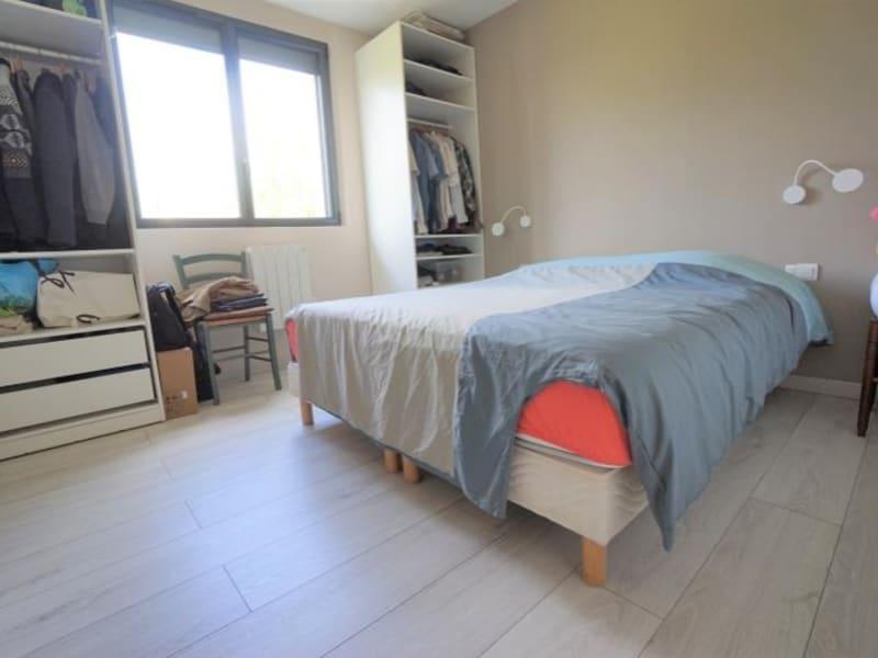 Sale house / villa Le mans 249900€ - Picture 8