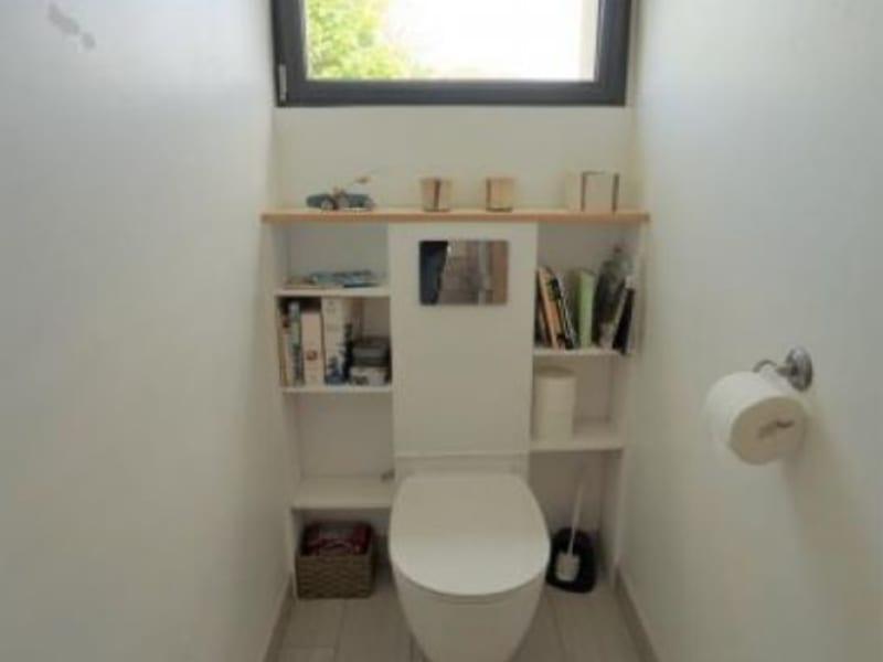 Sale house / villa Le mans 249900€ - Picture 9