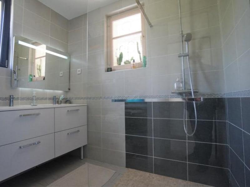 Sale house / villa Le mans 249900€ - Picture 10