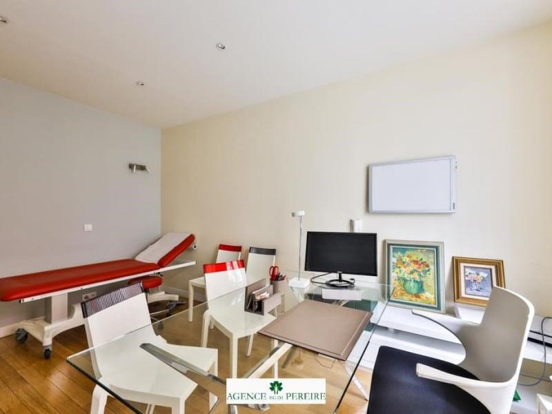 Vente appartement Paris 16ème 325000€ - Photo 3