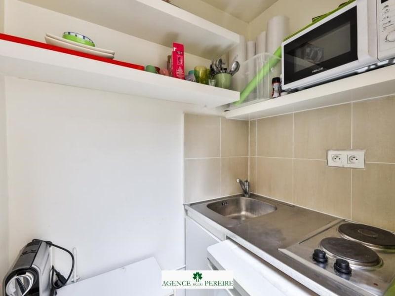 Vente appartement Paris 16ème 325000€ - Photo 7